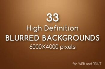 33 Blurred Backgrounds 3834562 7