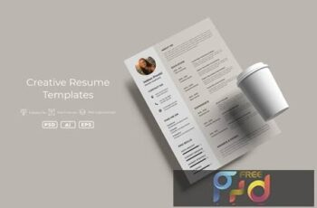 ADL Resume Template v.03 ZY9MV2H 2