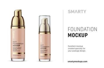 Matt foundation mockup 4658776 2