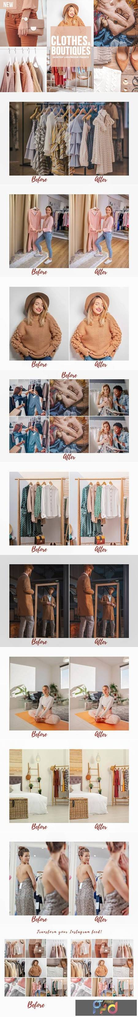 Desktop Lightroom Presets CLOTHES 4841647 1