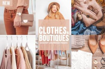 Desktop Lightroom Presets CLOTHES 4841647 2