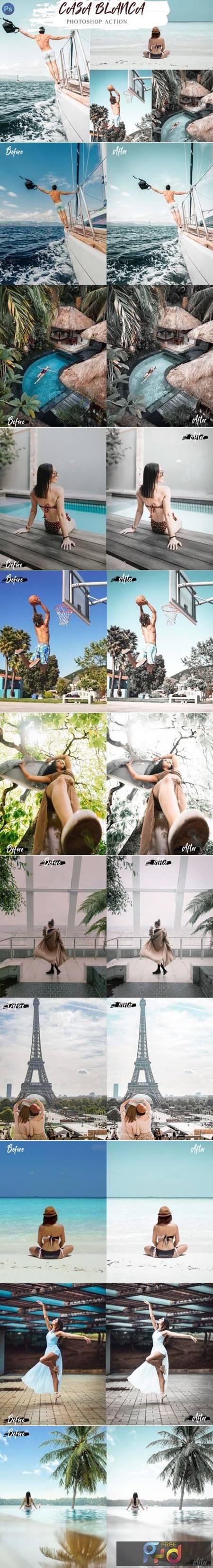 6 Photoshop Action Presets Casablanca 3956839 1