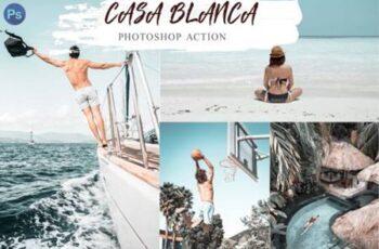 6 Photoshop Action Presets Casablanca 3956839 2