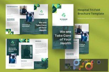 Hospital Brochure DKP9H93 4