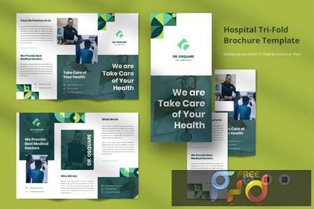 Hospital Brochure DKP9H93 1