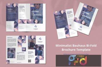 Medical Brochure R4EHNSR 5