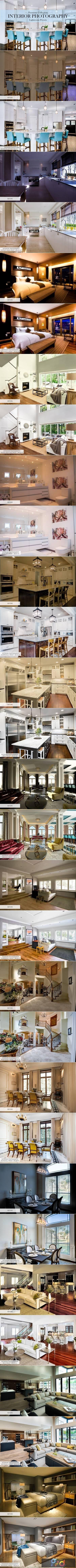Interior Photography Lr Presets 3423530 1
