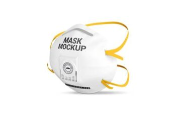Face Mask Mockup 4878894 15