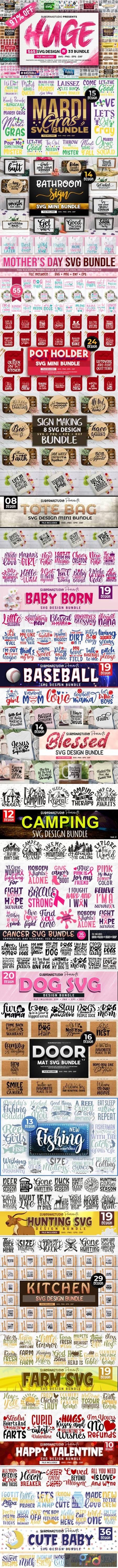 565 Design the Huge 33 Bundles 4020494 1