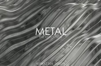 Metal Backgrounds HRBEEVG