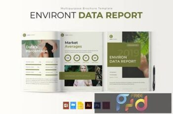 Environt Data - Report 8JB9JQY 6