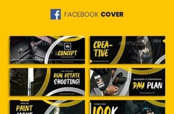 Facebook Cover 26507626 4