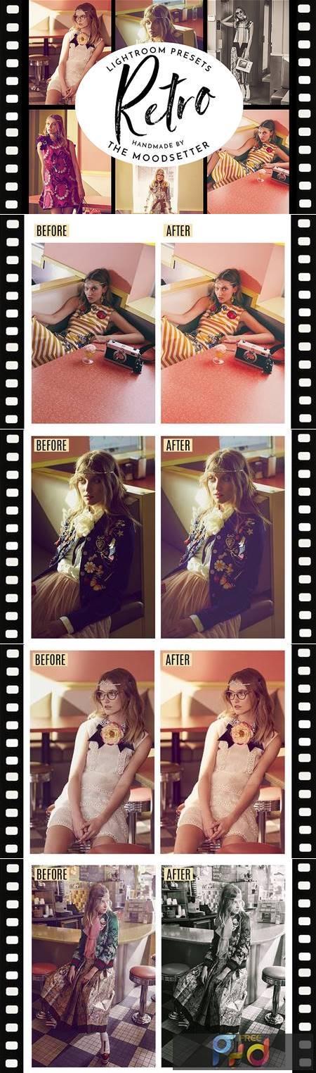 Vintage presets Desktop+Mobile 4890377 1