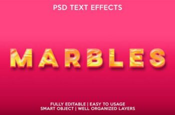 Text effect 2 7