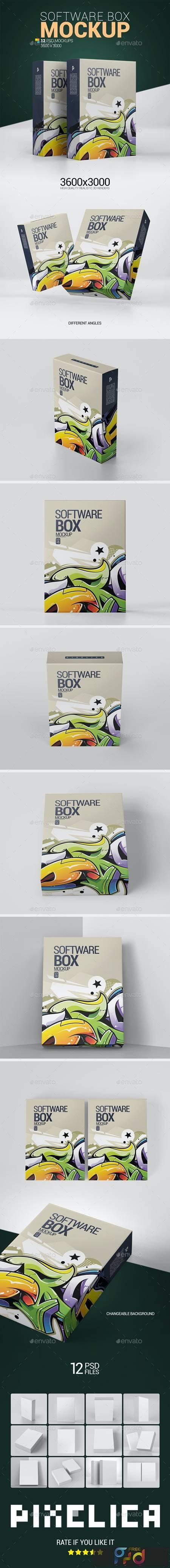 Software Box Mockup 25568629 1