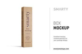 Box mockup 40x180x30 4851354 12