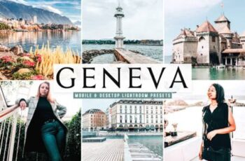 Geneva Pro Lightroom Presets 4157517 3