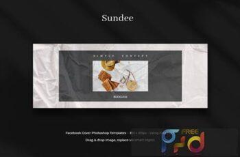 Sundee Facebook Cover EAJMPMD 6