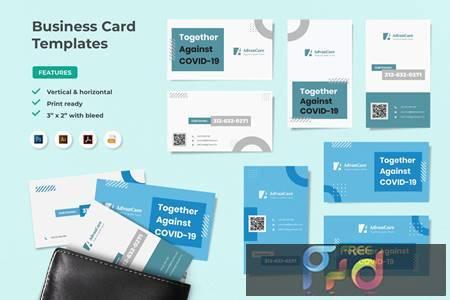 Business Card JG95XCB 1