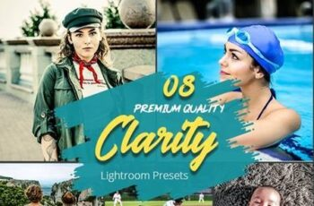 Clarity Lightroom Presets 26539917 7