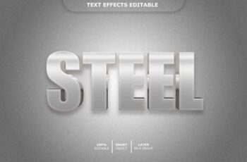 TEXT EFFECT 3