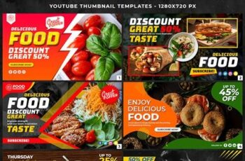 Youtube Thumbnail Templates 26526813 3