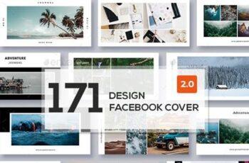 Facebook Cover Bundle 24219350 4