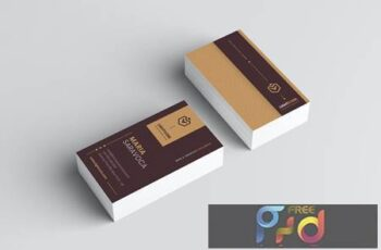 Business Cards 9W8XGNH 11