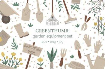 Greenthumb 4327926 7
