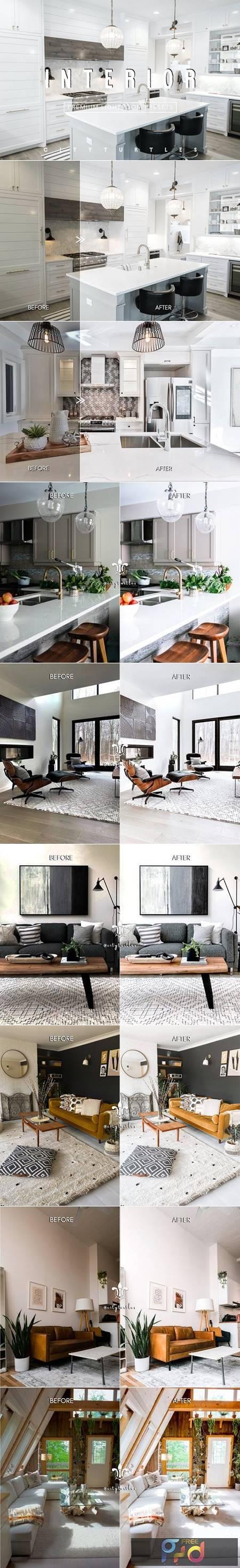 Bright Interior Desktop Presets 5033109 1