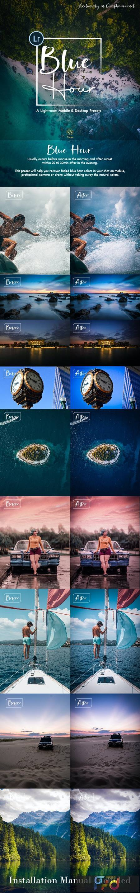 Blue Hour Lightroom Mobile and Desktop Presets 26945640 1
