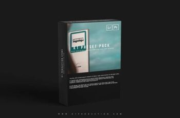 K1 Preset Package 4803485 6