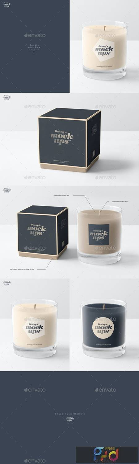 Candle in Gift Box Mockup 16525539 1