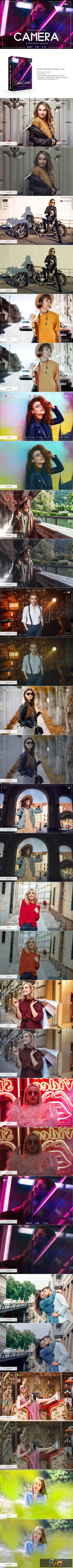 Camera Photoshop Overlays 4723761 1