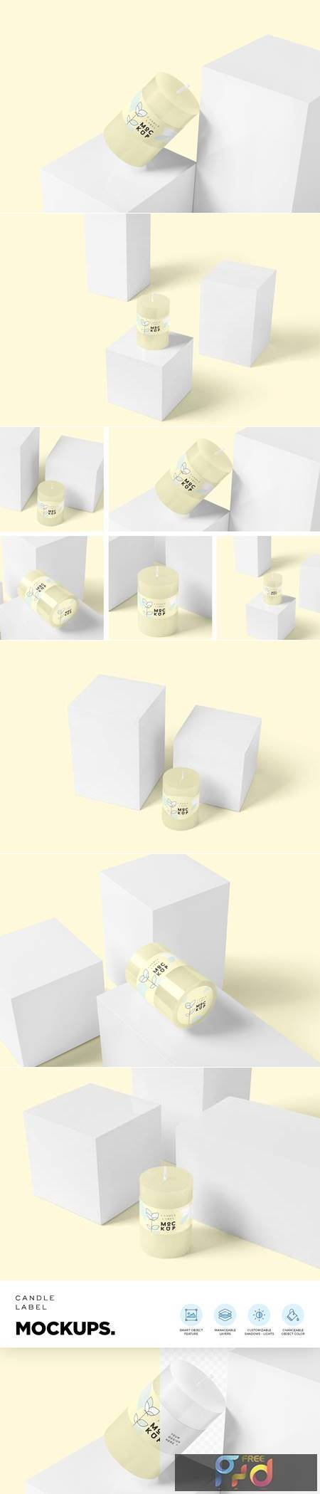 Small Round Candle Label Mockups 4646702 1