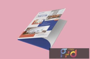 Architecture, Interior Folder CQH2LYG