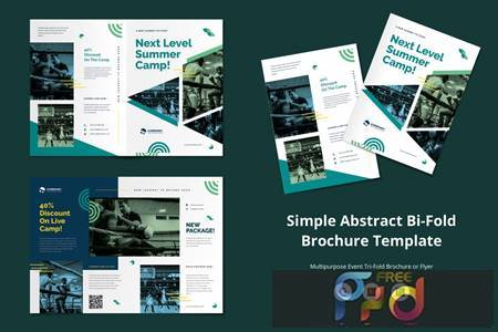 Business Brochure N3LC5CE 1