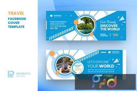 Travel R1 Facebook Cover Template TWM2VB7 1