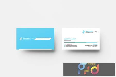 Business Card SJT2CF5 1