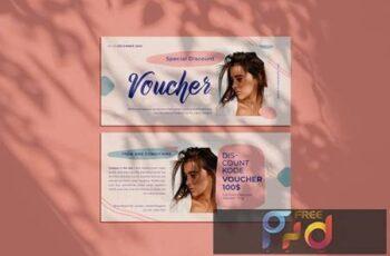 Special Discount Voucher C7V8K3X 1