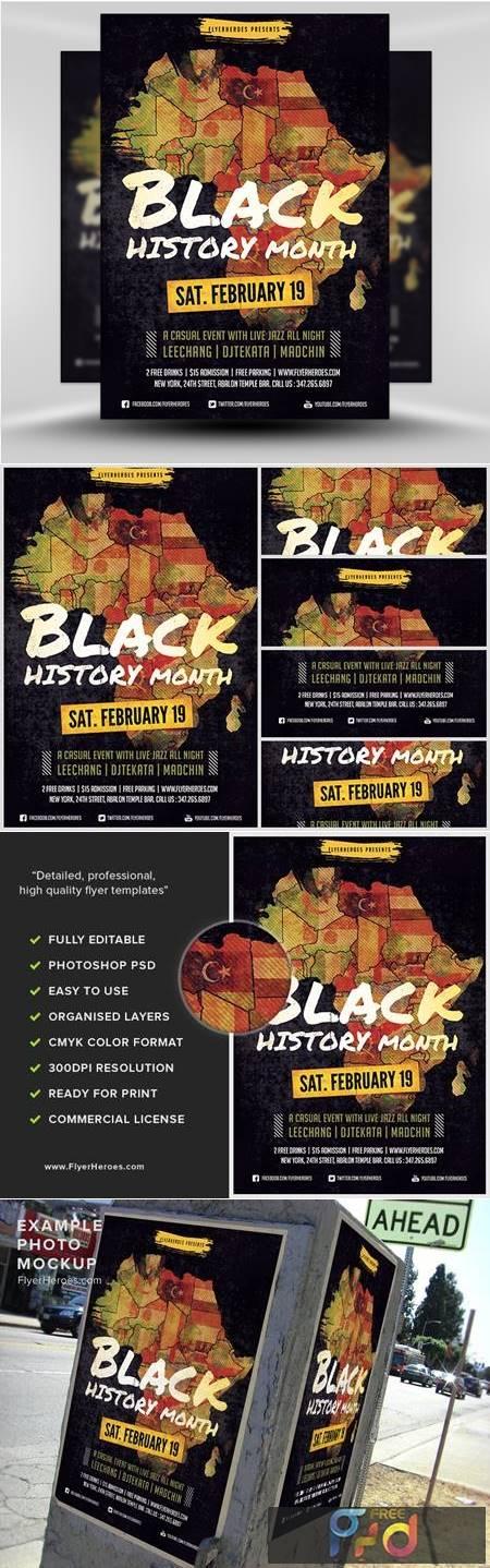 Black History v2 194691 1