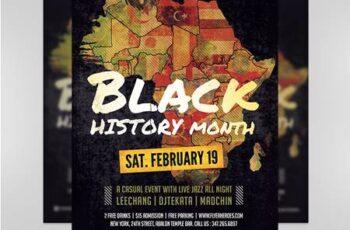 Black History v2 194691 16