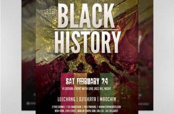 Black History v1 194697 4