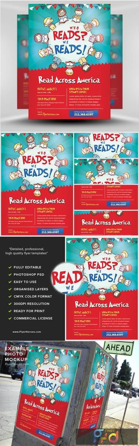 Read Across America v1 194879 1