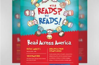 Read Across America v1 194879 12