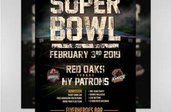 Superbowl 4.19 233747 5