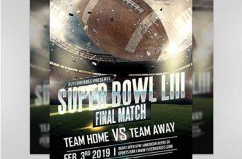 Superbowl 5.19 233753 3