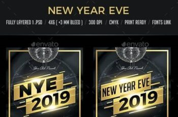 New Year Eve 22855321 5