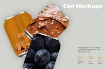 Cans Mockups 4573249 2