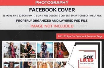 Facebook Cover 22855030 5